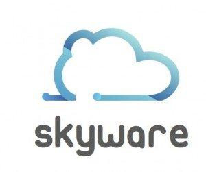 skyware_logo2