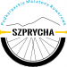 Startuje Szprycha - Cykl Podkarpackich Maratonów Rowerowych