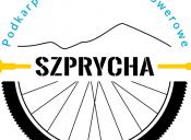 Startuje Szprycha – Cykl Podkarpackich Maratonów Rowerowych