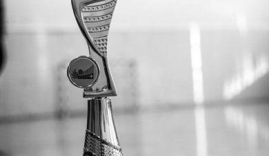 Znamy szczegóły dotyczące Turnieju Finałowego III Ligi Mężczyzn.
