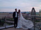 Masło się ożenił :) !!
