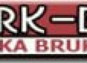 Firma MarkBud