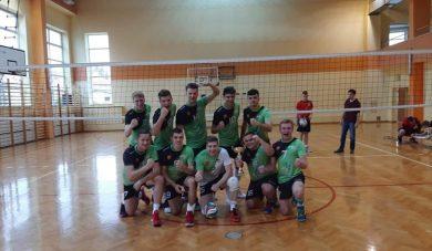 Wniedzielę Lubcza II zainauguruje sezon wPodkarpackiej 2. Lidze Mężczyzn
