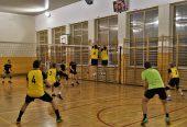 BALS: Pierwsza wygrana Volley Clubu, trzecia Zaborovii