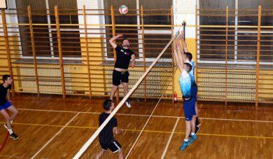BALS: Kolejny zespół pewny udziału wfinałach Iligi. Koniec rundy zasadniczej II Ligi.