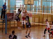 III Liga: Lubcza wygrała whicie kolejki ijest liderem.
