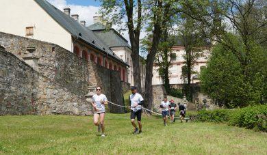 Znamy termin iregulamin II Biegu Boguchwała – Wisłoczysko 2017