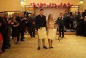 X Bal Miłośników Sportu zanami. Poznaliśmy Sportowca Roku iTalent Roku.