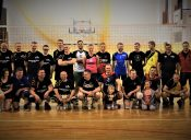Sezon BALS zakończony. Mistrz ograł reprezentację ligi. Czarni Rzeszów wywalczyli awans.
