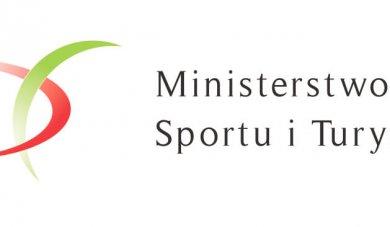 """Stowarzyszenie Lubcza realizowało rządowy projekt """"Klub"""""""