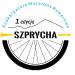 W tym roku rusza cykl Podkarpackie Maratony Rowerowe