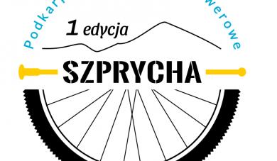 """Wtym roku rusza cykl Podkarpackie Maratony Rowerowe """"Szprycha""""!"""