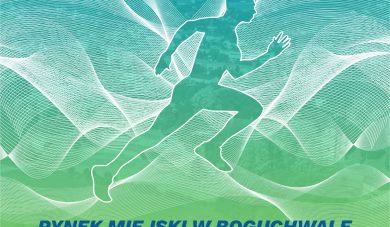 30 sierpnia V Bieg Boguchwała – Wisłoczysko. Trwają zapisy!!
