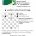 Sekcja szachowa SST Lubcza zaprasza na cykliczne spotkania.