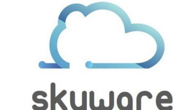 Skyware nowym sponsorem Lubczy.