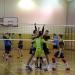 W najbliższy weekend w Jaśle odbędzie się Turniej Finałowy III Ligi Mężczyzn