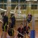 Ważne zwycięstwo siatkarzy Lubczy, po twardej walce z TSV Sanok
